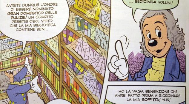 Passero solitario testo 28 images il passero solitario - Porta fumetti ikea ...