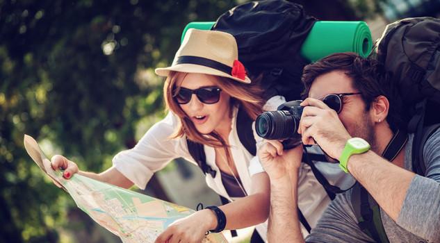 Frasi Ufficio Inglese : Inglese no stress tutte le frasi da sapere per le vacanze all