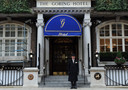 The Goring Hotel a Londra