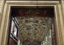 Cappella Sistina, capolavoro Michelangelo ha 500 anni