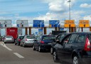 Autostrade: Antitrust, multa 13 mln Chef express-My chef