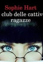 Il club delle cattive ragazze
