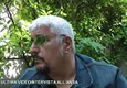 L'ultima video intervista di Pino Daniele all'ANSA © ANSA