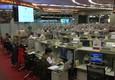 Tracollo Borse asiatiche, a Shangai 'panic selling' © ANSA