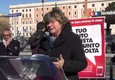 Cgil,no referendum Jobs Act,quesiti su singoli punti (ANSA)