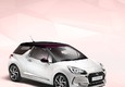 Auto e make up, arriva la DS3 'targata' Givenchy (ANSA)
