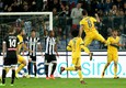Serie A: Udinese-Juventus 2-6 © ANSA