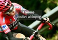 Froome positivo al doping (ANSA)