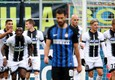 Serie A: Inter-Udinese 1-3 © ANSA