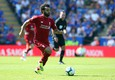Premier: Leicester-Liverpool 1-2 ©