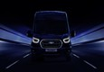 Ford, all'IAA nuovo Ford Transit anche in versione PHEV (ANSA)