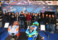 Misano World Circuit presenta la stagione 2019 (ANSA)