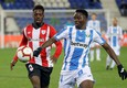 LaLiga: Leganes-Athletic 0-1 (ANSA)