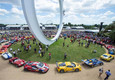Coronavirus, rimandato anche Festival of Speed di Goodwood (ANSA)
