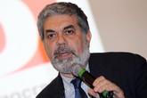 Lutto nel giornalismo, morto Gianni Massa - a767d323dfa9d51b23be4d6894715b6f