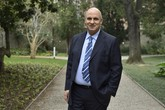 Massimo Ferro, Direttore Corporate Strategy di Nestlé in Italia (ANSA)