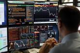 Btp Italia raccoglie altri 4,7 miliardi nel secondo giorno