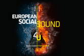 European Social Sounc 4U - screenshot del sito (ANSA)