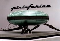 Pininfarina (ANSA)
