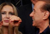 Berlusconi: 'Io con minorenni? Roba da matti' (ANSA)