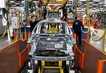 L'Ocse rivede al rialzo le stime del Pil Italia (ANSA)