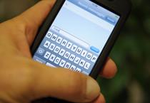 Via libera presidenza Ue su roaming e net neutrality (ANSA)