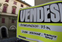 Casa: mercato sale dopo 7 anni (ANSA)