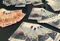 Pubblica amministrazione in debito di 60 miliardi con i fornitori (ANSA)