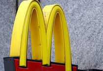 McDonald's (ANSA)