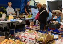 Inflazione: risalgono prezzi a ottobre, +0,1% (ANSA)