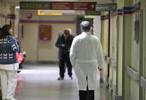 Revocato lo sciopero di medici e pediatri (ANSA)