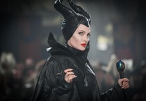 Cinema: 'Maleficent' (ANSA)
