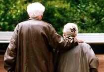 Istat: oltre metà pensionate con meno di mille euro (ANSA)