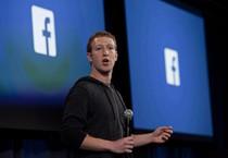 Facebook si espande in Africa, lancia l'app Internet.org (ANSA)