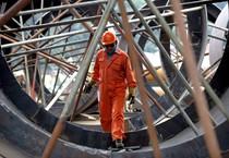 Crisi, Istat: a settembre fiducia imprese ancora in calo (ANSA)