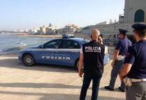 Violenza sessuale su spiaggia commissario Montalbano, 1 fermo (ANSA)
