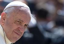 Iraq: Papa,aiuti umanitari e protezione sfollati (ANSA)