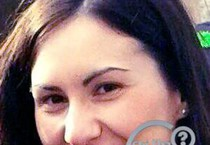 Trovata morta Giuditta Perna scomparsa 8 giorni fa nell'avellinese (ANSA)