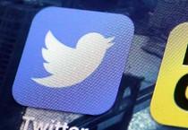 Twitter: stime ricavi preoccupano, crolla a -10,82% (ANSA)