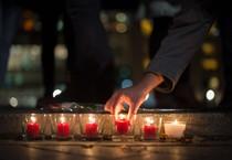 Paris attacks (ANSA)