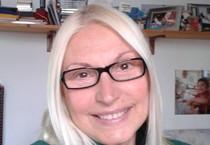 Sonia Toni (ANSA)