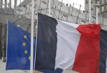 PARIGI: ALLA DEFENSE, IL QUARTIERE DEGLI AFFARI NEL MIRINO JIHAD (ANSA)