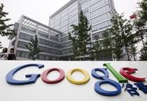 Ok Google a Garante (ANSA)