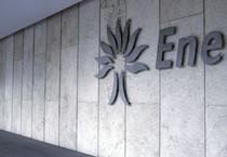 Il Tesoro fa cassa con Enel, 2,2 miliardi per il 5,7% (ANSA)