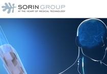 Hp di Sorin Group (ANSA)