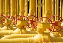 Gazprom, 15 mln dlr da Kiev ma bastano solo per 24 ore (ANSA)