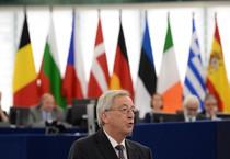 Fondi Ue: stop Commissione a 834 milioni pagamenti 2007-2013 (ANSA)