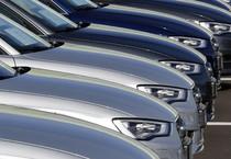 Auto: Istat, continua corsa produzione, +35,9% gennaio (ANSA)