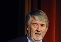 Il ministro Poletti (ANSA)