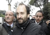 Matteo Orfini (ANSA)